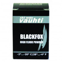 Vauhti Blackfox Powder