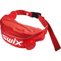 Swix Wc26 Insulated Drink Bottle