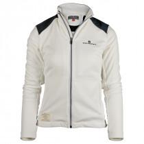 Amundsen Sports 5MILA Jacket Womens White