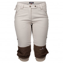 Amundsen Sports Summer Concord Womens Natural/Cowboy