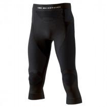 X-Bionic Running Pants RT 2.1, Herre