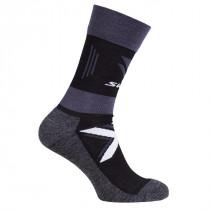 Swix Cross Country Warm Sock Sort