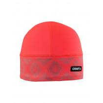 Craft Brilliant 2.0 Hat Panic