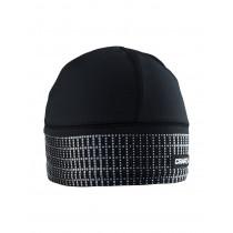 Craft Brilliant 2.0 Hat Black