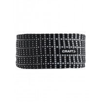 Craft Brilliant 2.0 Headband Black