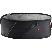 Salomon Pulse Belt Black Black