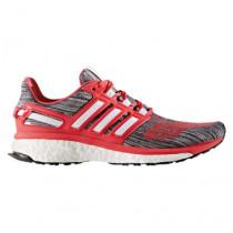 Adidas Energy Boost 3 Women's Core Pink/Footwear White/Core Black