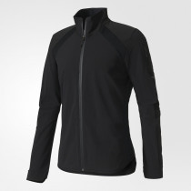 Adidas Ultra Energy Jacket Men's Black