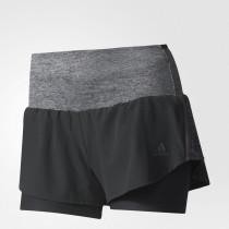 Adidas Ultra Energy Short Women's Black