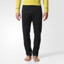 Adidas Xperior Softshell Pant Black