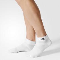 Adidas R Ligh Ank T 1p White/Black/Refsil