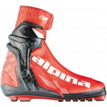 Alpina ESK Skate 15/16