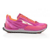 Altra Superior 3.5 Women's Pink