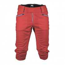 Amundsen Sports 5mila Knickerbockers M Weathered Red