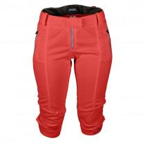 Amundsen Sports 5mila Knickerbockers Women's Weathered Red