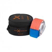Åsnes X-Skin Nylon Oc 58 mm
