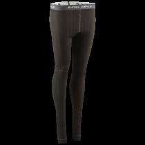 Bjørn Dæhlie Pants Compete Women's Black