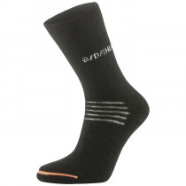 Bjørn Dæhlie Sock Athlete Warm Black