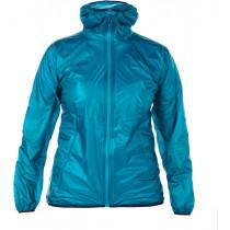 Berghaus Women's Hyper Hydroshell Jacket Tile Blue