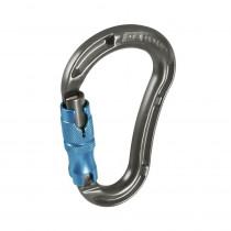 Mammut Bionic Mytholito Twist Lock Plus basalt