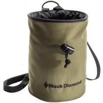 Black Diamond Mojo Burnt Olive