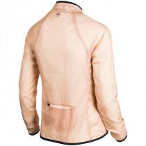 Johaug RUN Light Shell Jacket BLUSH