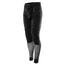 Brynje Super Thermo Longs W/Windcover Black