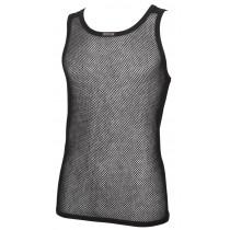 Brynje Wool Thermo A-Shirt Black