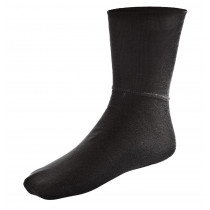 Brynje Super Thermo Super-Sock w/net lining Black