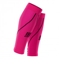 CEP Progressive+ Calf Sleeves Pink Dame