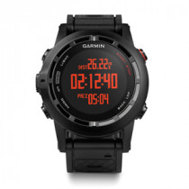 Garmin fenix® 2 Sort
