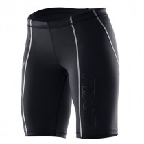 2XU Compression Short Dame