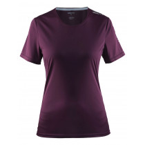Craft Mind SS Tee Women's Space