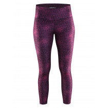 Craft Pure Tights Women's P Blur Space