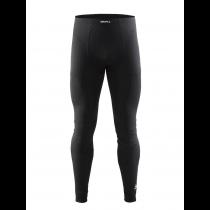Craft Active Extreme Underpant Men's Black