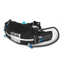 Silva Distance Free