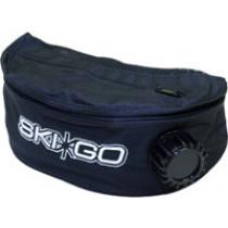 SkiGo Drikkebelte 1,1Liter Thermo