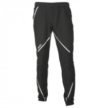 Swix Elite Pant Mens Sort
