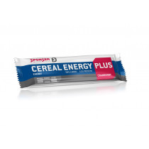 Sponser Cereal Energy Plus Bar Cranberry 40 g