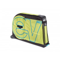 EVOC Bike Travel Bag Pro Lime 280L
