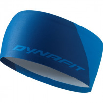 Dynafit Performance 2 Dry Headband Sparta Blue