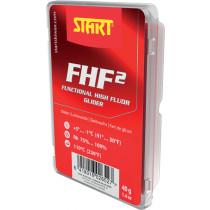 Start FHF2 Glider