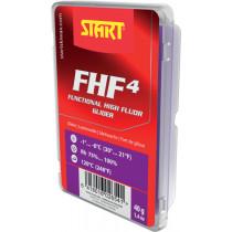 Start FHF4 Glider