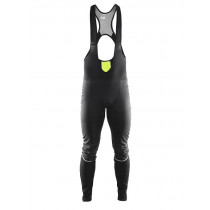 Craft Storm Bib Tights u/Pad
