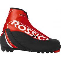 Rossignol X1 Ultra Sport Jr