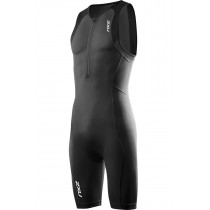 2XU G:2 Active trisuit herre sort