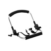 Thule Glide Car Seat Adapter