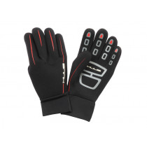 Huub Neopren Gloves