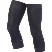 Gore Bike Wear Universal Knee Warmers Black