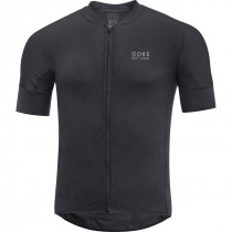 Gore Bike Wear® Oxygen Cc Jersey Black